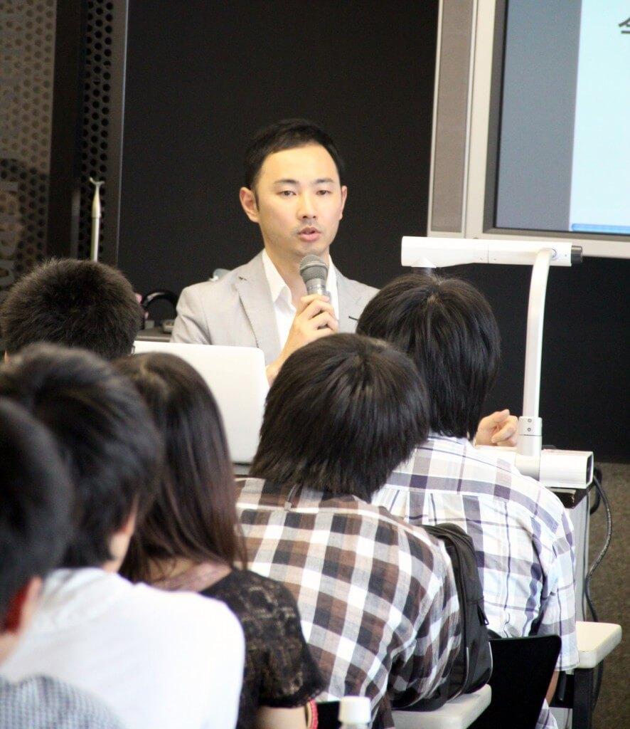 nagoya-report03