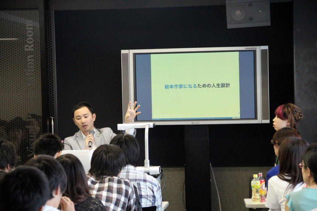 nagoya-report04