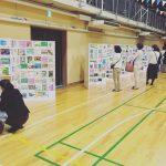 【vol.1】阿川佐和子さん講演会「妄想のススメ」|こどものとも創刊60周年記念フェスタ