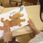 元幼稚園教諭にインタビュー 親子の絆を絵本で育むために|淑徳大学 赤ちゃん絵本プロジェクト