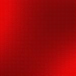 虫描き「命」伝えたい 町田で原画展開催中の絵本作家 舘野鴻さん|毎日新聞