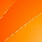 絵本「だるまちゃん」 新刊3冊|読売新聞