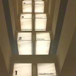 美術館のようなオランダ・アムステルダム公共図書館 見学レポート②