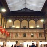 【vol.1】IBBY世界大会レポート|コペンハーゲン