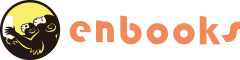 子ども向け絵本の出版&メディア エンブックス